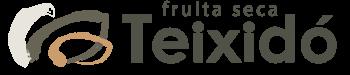 logo 4 frutos secos 6.7.21-17